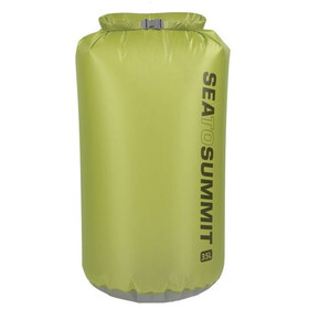 Sea to Summit Ultra-Sil 35L green